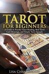 Tarot for Beginne...