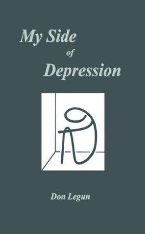 My Side of Depression