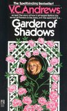 Garden of Shadows (Dollanganger, #5)