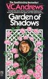 Garden of Shadows (Dollanga...