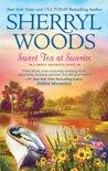 Sweet Tea at Sunrise by Sherryl Woods