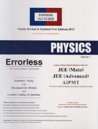 Download scorer physics ebook universal self