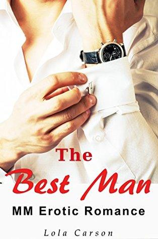 the-best-man