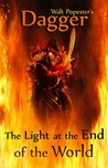 Dagger - The Light at the End of the World (Born to Be Free Saga, #1)