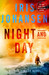 Night and Day by Iris Johansen