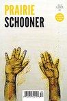 Prairie Schooner (Summer 2015)