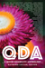 QDA: A Queer Disability Anthology