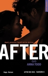 After We Rise by Anna Todd