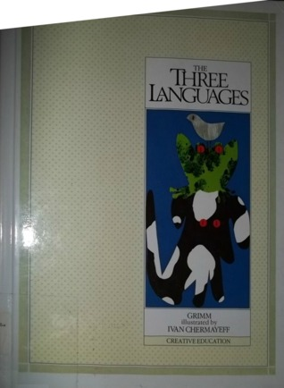The Three Languages