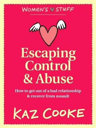 悪い関係から回復する方法