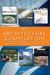 Architecture Reading Sampler: Book Excerpts by Lesley Bain, Meg Calkins, James Vandezande, Chuck Eastman, Saleh Mubarak