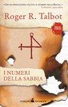 I numeri della sabbia (Paperback)