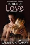 Power of Love (The Armstrongs #1)