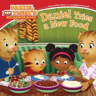 daniel-tries-a-new-food