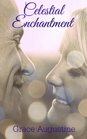 Celestial Enchantment (Diva #3)