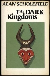 The Dark Kingdoms: The Impact of White Civilization on Three Great African Monarchies Descarga gratuita de torrents book