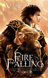 Fire Falling (Air Awakens, #2)