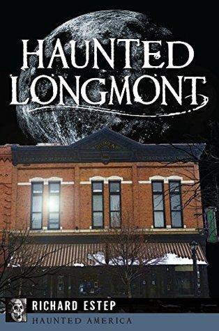 haunted-longmont