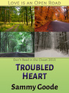 Troubled Heart