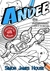 Andee the Aquanaut Coloring Book: Andee the Aquanaut Series
