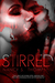 Stirred by Nancy S. Thompson