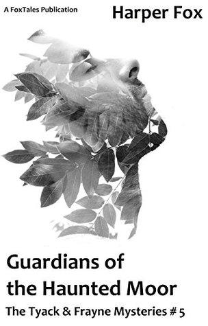 Guardians Of The Haunted Moor