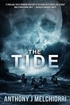 The Tide (The Tide, #1)