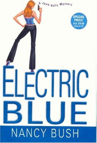 electric-blue