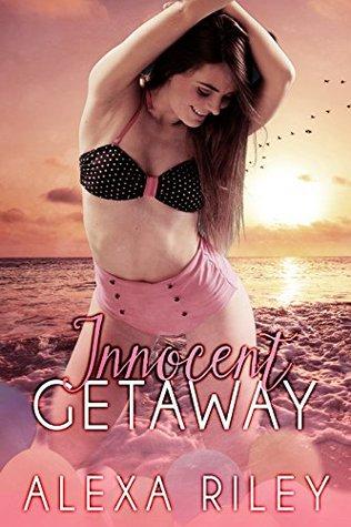 Innocent Getaway