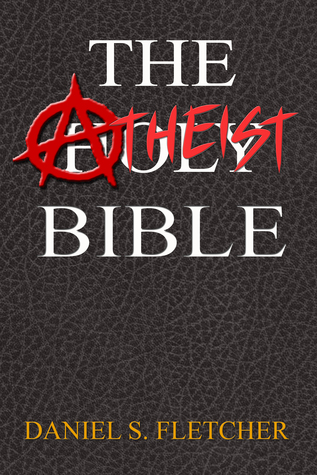 The Atheist Bible: Knowledge is Power