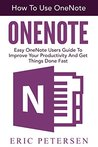 OneNote by Eric Petersen