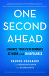 One Second Ahead:...