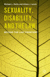 Download Sexuality, Disability, and the Law: Beyond the Last Frontier?