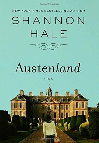 Image result for austenland book