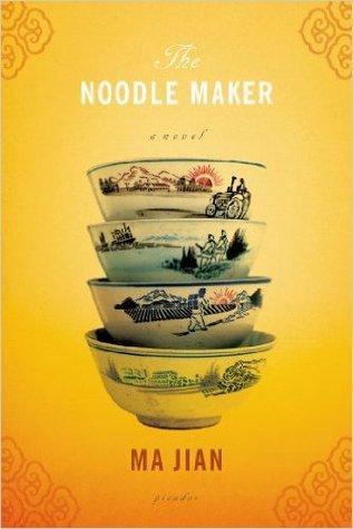 the-noodle-maker-a-novel