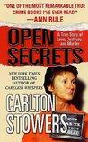 Open Secrets by Carlton Stowers
