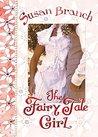 The Fairy Tale Girl (#1)
