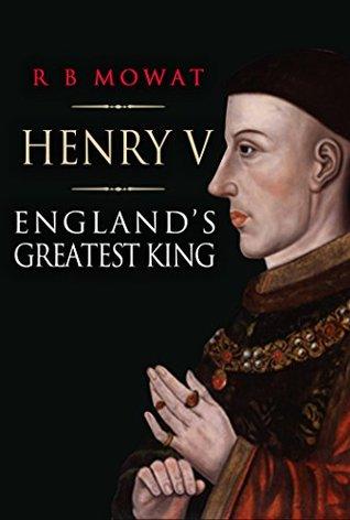the king movie henry v