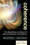 Coherence: The Ri...