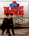 The Wright Brothers: First Flight