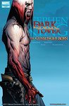 Dark Tower by Robin Furth
