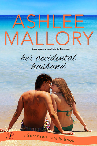 Her Accidental Husband(The Sorensen Family 2)