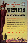 The Pocket Book of Western Stories