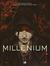 Millénium: Los hombres que no amaban a las mujeres, tomo 1