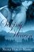 Seizing Heaven