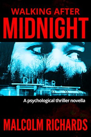 Walking After Midnight EPUB