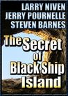 The Secret of Black Ship Island (Heorot #1.5)