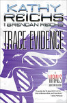 Trace Evidence: A Virals Short Story Collection (Virals, #0.5, #2.5, #3.5, #5.5)