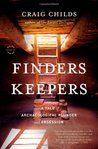 Finders Keepers: ...