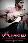 Uncharted (Unexpected #3)